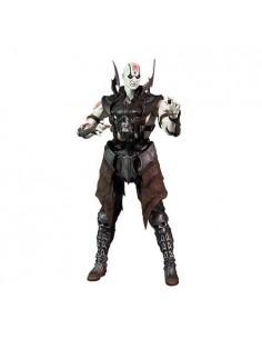 Figura Mortal Kombat X Quan...