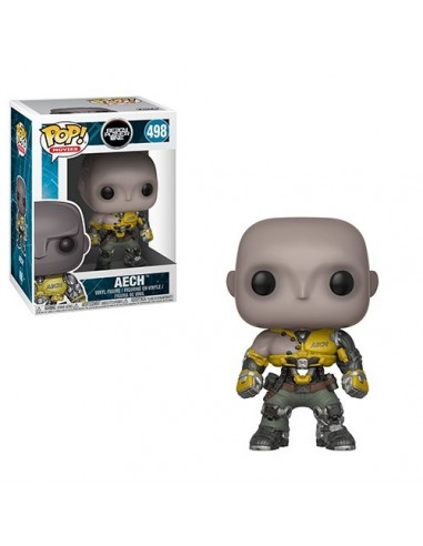 Searcher Funko POP Games Bendy and The Ink Machine