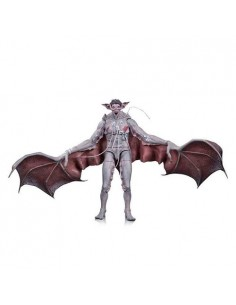 Figura Batman Arkham Knight - Man Bat