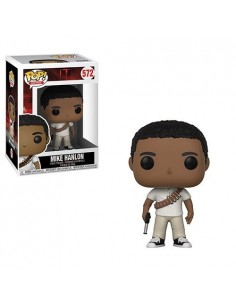 Mike Hanlon Funko POP!...
