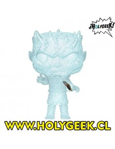 Game of Thrones Crystal...