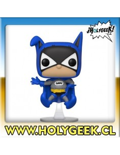 Batman Bat-Mite (BATI...