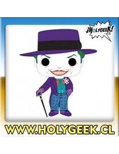 Batman 1989 Joker Pop!...
