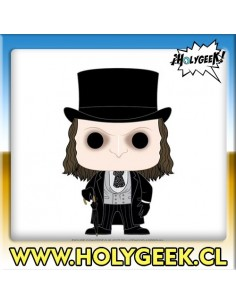 Batman Returns Penguin Pop!...