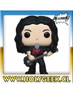 Slayer Tom Araya Pop! Vinyl...