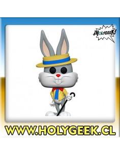 FUNKO POP! ANIMATION: Bugs...