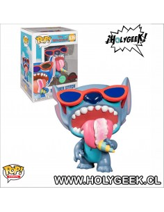 POP Disney! Stitch Summer...