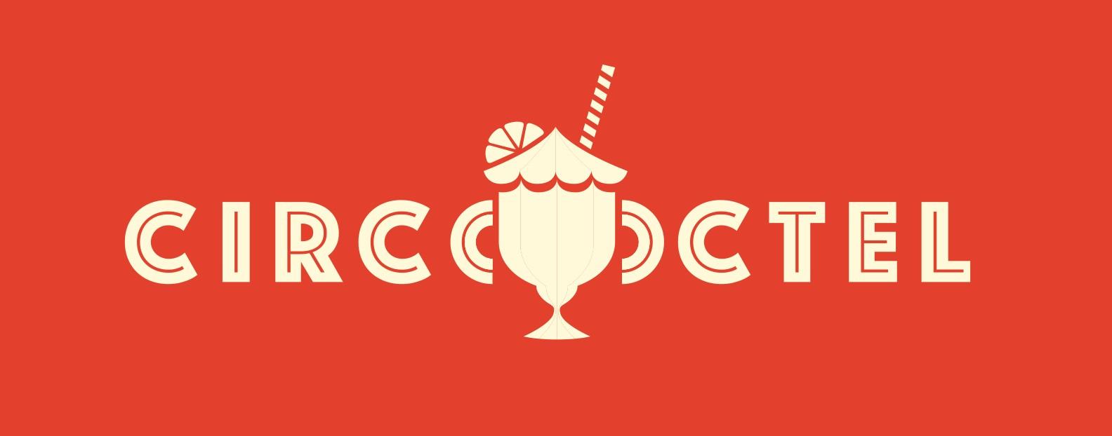 CIRCOCOCTEL